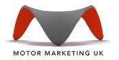 motor marketing uk